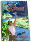 extreme-prospector-hardcover-1352513721-jpg