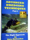 advanced-dredging-techniques-pt-2-the-right-1346626000-jpg