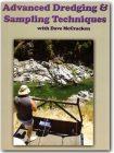 video-advanced-dredging-and-sampling-techni-1346629689-jpg