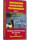 advanced-dredging-techniques-pt-1-finding-r-1346623270-jpg